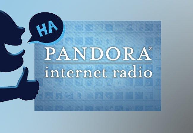 pandora-radio-comedy